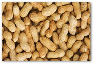 Peanut Cotton Soybean Mix Cameronmicronutrients
